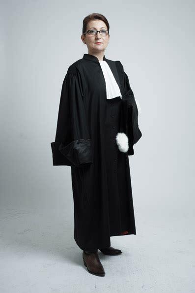 conseils 187 robes d avocats pret a porter pas cher costume