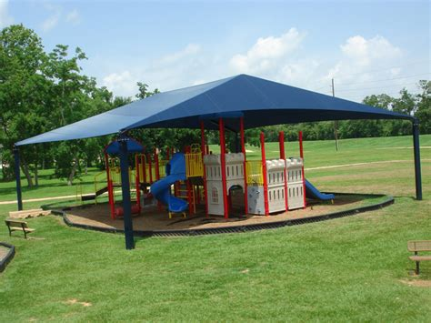 outdoor playground shade structures sun shade sails