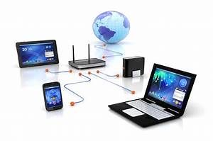 Networking Of Computers Computer Networking Buying Guide