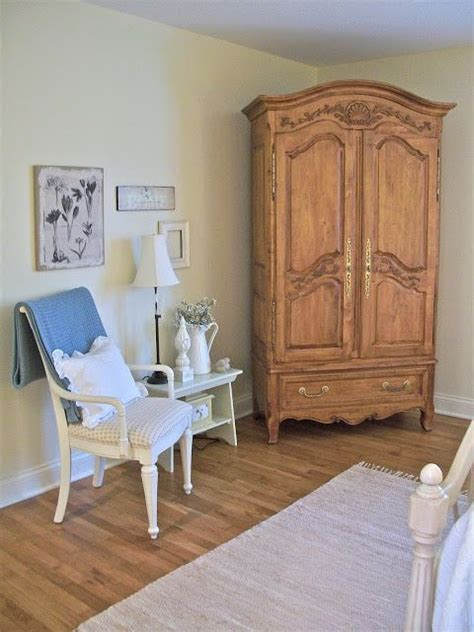 a pocketful of blue master bedroom reveal behr cozy