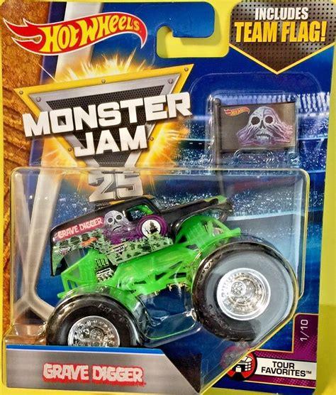 monster jam truck list list of 2017 wheels monster jam trucks monster