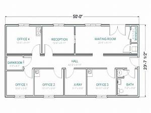 Planning The Office Space Layout Templates Tools