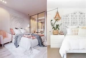 10, Bedroom, Backdrop, Ideas