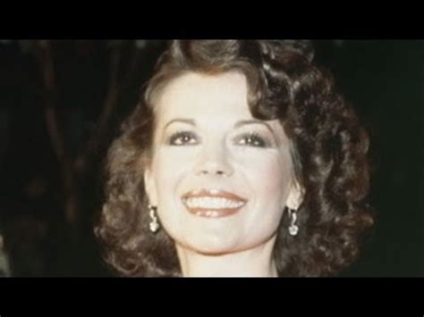 The Open Boat Death by Natalie Wood Death Investigation Open What Happened On