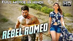 New Release Ful... Hindi Movies 2019