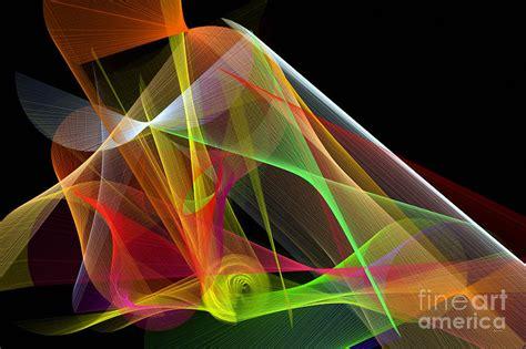 color symphony color symphony digital by rafael salazar