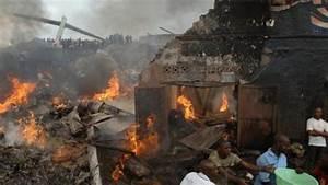 Fuel Tanker Explosion Kills At Least 230