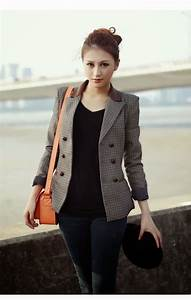 Summer Coat Womens - Coat Nj