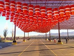 Architects Deploy Traffic Barrels to Make U.S.-Mexico ...