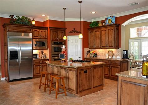 kitchen cabinet decor ideas greenery above kitchen cabinets ideas in solid wood 5220