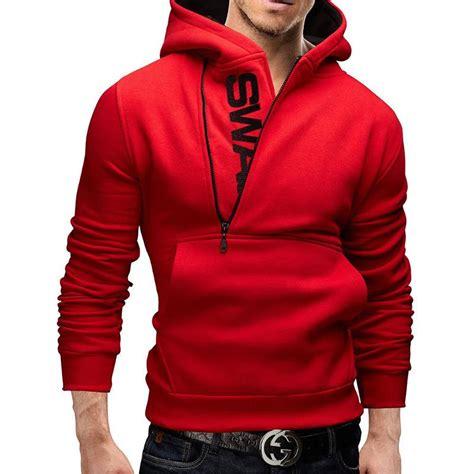 cool sweaters for guys cool fleece cardigan hoodie jacket zipper hoodie