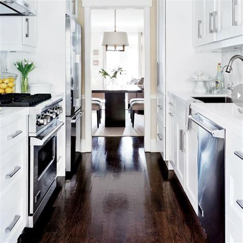 small galley kitchen ideas 21 best small galley kitchen ideas