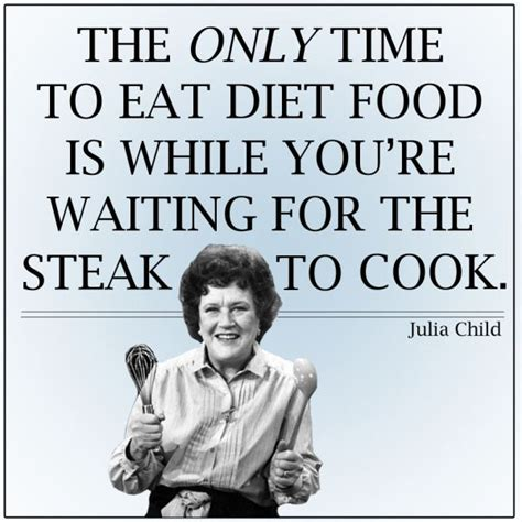 Julia Meme - bon app 233 tit julia child memes food galleries paste