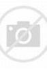 Alex Tyrrell - Wikipedia