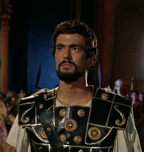 1000 images about jason and the argonauts 1963 on