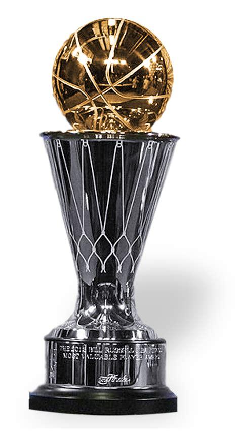 nba finals mvp winners list nba finals mvps stats
