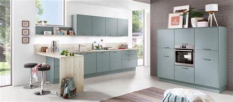 x cuisine cuisine en l bleu scandinave cuisines cuisiniste aviva