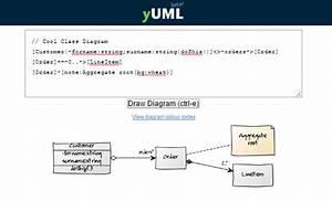 Microsoft Visio Alternative Flow Diagram Maker Tools