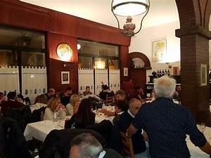 Ristorante Albergo Zaghini, Santarcangelo di Romagna Restaurant Avis, Numéro de Téléphone