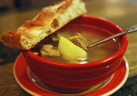 european cuisine piti food