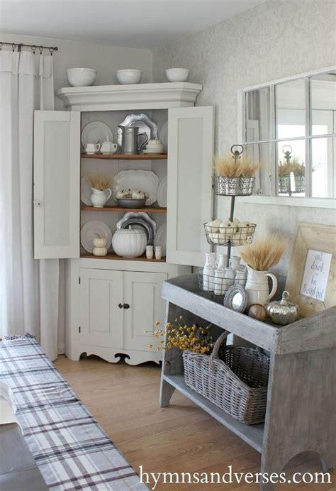 images  farmhouse decor ideas  pinterest