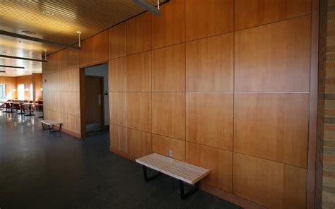 concerto wall system architectural components group