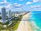 Most popular US travel destinations - Business Insider