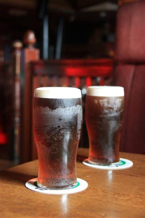 kilkenny ireland brewery tours  bakeries fake food