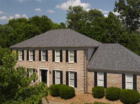 Hipped Roof by Glossary Of Roofing Terms Made Simple Roofing