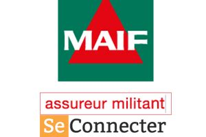 si鑒e maif maif espace personnel
