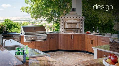 outdoor kitchen design software custom outdoor kitchen countertops design software plans 3846