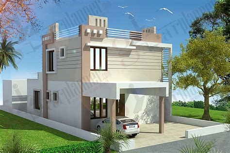1 bedroom garage apartment floor plans duplex house plans duplex floor plans ghar planner