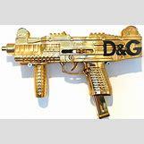 Golden Diamond Guns | 500 x 326 jpeg 57kB