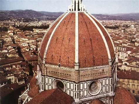 Le Cupole Firenze by Firenze Scoperto Giro Di Biglietti Irregolari Per La
