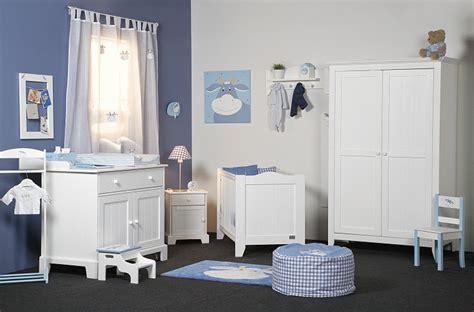 chambre bebe fly chambre bébé design