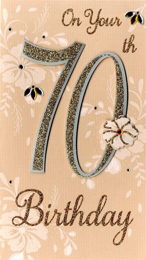happy  birthday greeting card cards