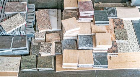 arizona tile granite slabs san diego vta granite tops wayne michigan proview