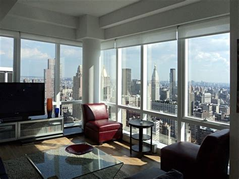 82 Million New York Apartment Breathtaking View by 33 Best Breathtaking Views Images On Beautiful