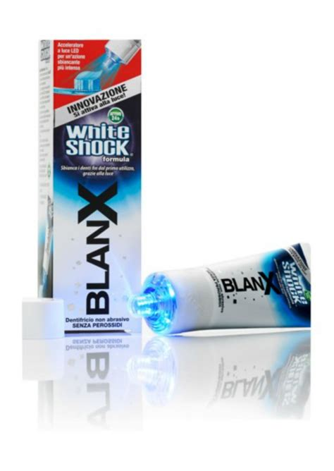 teeth whitening led light side effects blanx white shock toothpaste and led accelerator a new