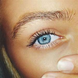 Best 25+ Blue eyes ideas on Pinterest | Makeup tips for ...