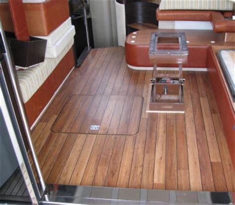 Pontoon Boat Vinyl Wood Flooring by Marine Vinyl Flooring For Pontoon Boats Meze