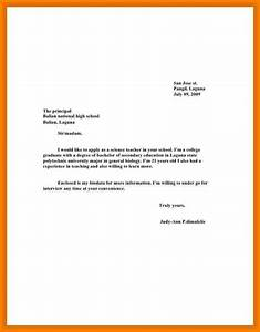 how to write a letter essay examples write my top article