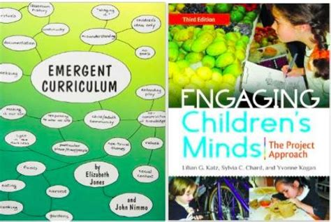 Emergent Curriculum Planning Template Awesome Printable Die Besten 17 Ideen Zu Emergent Curriculum Auf