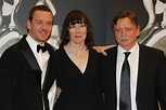 Michael Fassbender Lifestyle, Wiki, Net Worth, Income ...
