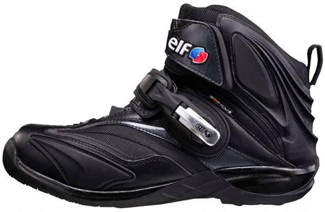 autoparts els elf elf riding shoes synthese black