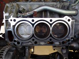 Ford 4 6 Engine Problems Misfire