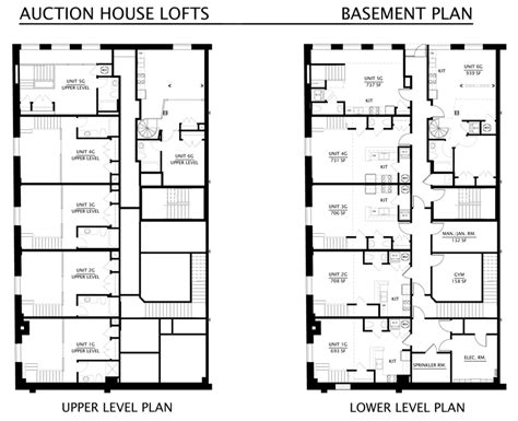 floor plans with basement floor plans with basements floor plans with basement modern basement floor plans in home