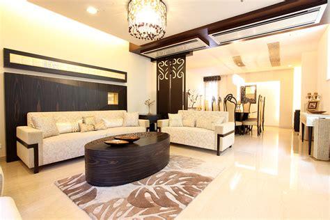 home interior companies home interior design companies in dubai www indiepedia org
