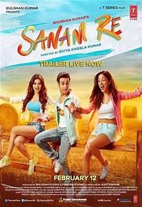 Sanam Re (2016)... Hindilinks4u