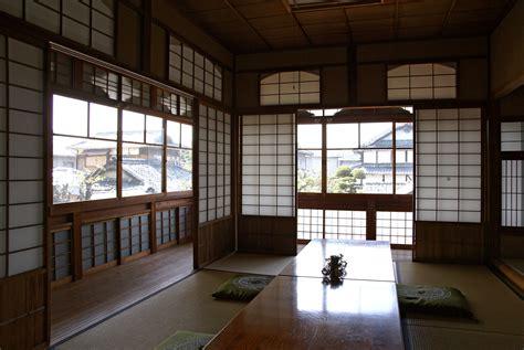 Moderne Japanische Häuser by Shōji Wikiwand